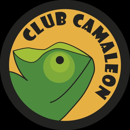Club Camaleon